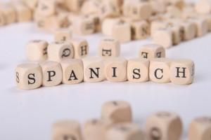 Übersetzer, Dolmetscher