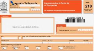 Steuerberatung Andalusien