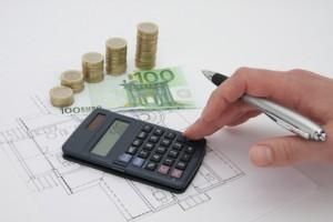 Steuern beim Immobilienkauf in Spanien